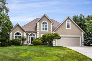 Loans near  Persimmon Ln, Knoxville TN