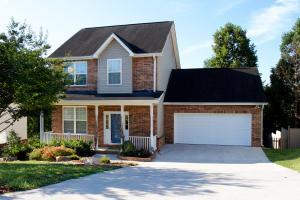 Loans near  Winter Winds Ln, Knoxville TN