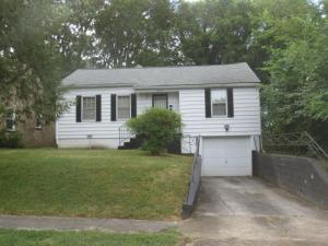 Loans near  Woodbine Ave, Knoxville TN