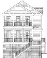 Loans near  Mystic St, Knoxville TN