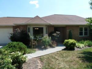 Loans near  Hunters Tr, Knoxville TN