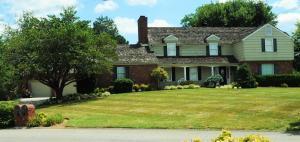 Loans near  Ambassador Pl, Knoxville TN
