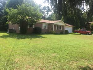 Loans near  Chartwell Rd, Knoxville TN