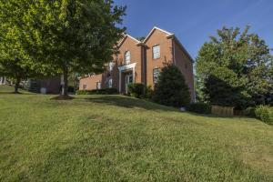 Loans near  Leclay Dr, Knoxville TN