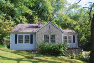 Loans near  Chapman Hwy, Knoxville TN