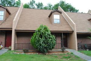 Loans near  Townhouse Way, Knoxville TN