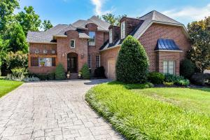 Loans near  Choto Mill Ln, Knoxville TN