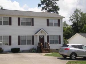 Loans near  Ferd Hickey Rd, Knoxville TN