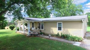 Loans near  Dutchtown Rd, Knoxville TN