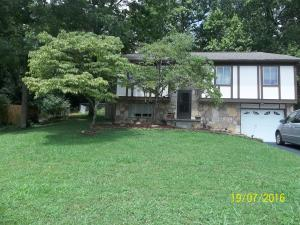 Loans near  Trousdale Rd, Knoxville TN