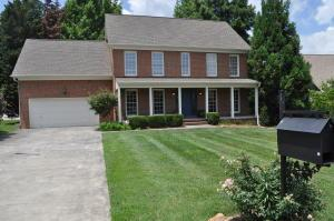 Loans near  Hansmore Pl, Knoxville TN