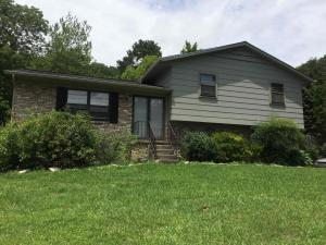 Loans near  Ohara Dr, Knoxville TN