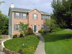 Loans near  Maple Run Ln, Knoxville TN