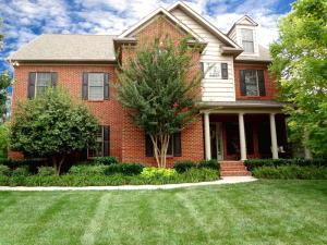 Loans near  Bentley Park Ln, Knoxville TN