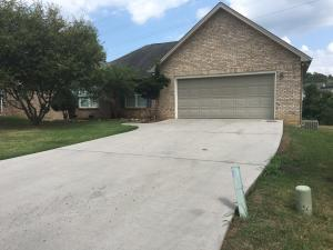 Loans near  Pendelton Dr, Knoxville TN