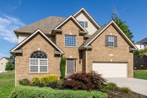Loans near  Moss View Ln, Knoxville TN