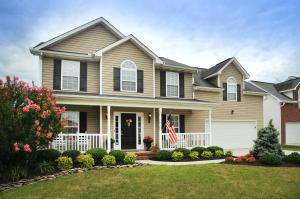 Loans near  Creek Rock Ln, Knoxville TN