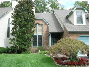 Loans near  Ethans Glen Dr, Knoxville TN