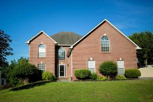 Loans near  Summitridge Ln, Knoxville TN