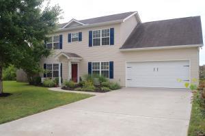 Loans near  Granite Hill Ln, Knoxville TN