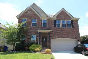Loans near  Sawgrass Rd, Knoxville TN
