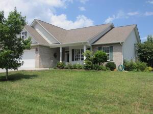 Loans near  Graybrook Ln, Knoxville TN