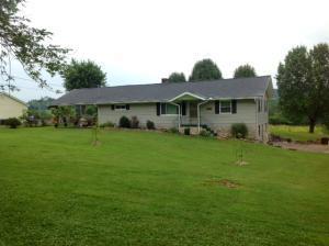 Loans near  Henderson Hollow Rd, Knoxville TN