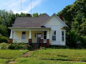 Loans near  Chickamauga Ave, Knoxville TN