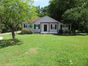 Loans near  Carnation Dr, Knoxville TN