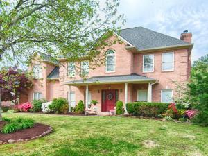 Loans near  Rivergate Dr, Knoxville TN