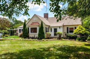 Loans near  Oak Park Dr, Knoxville TN