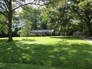 Loans near  Kesterson Rd, Knoxville TN