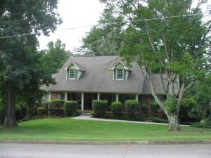 Loans near  Meadow Glen Dr, Knoxville TN