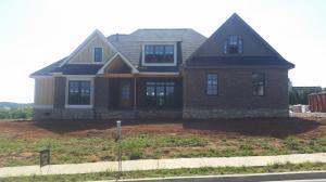 Loans near  Limerick Ln, Knoxville TN