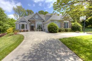 Loans near  Gettysvue Way, Knoxville TN