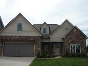 Loans near  Brooke Willow Blvd, Knoxville TN