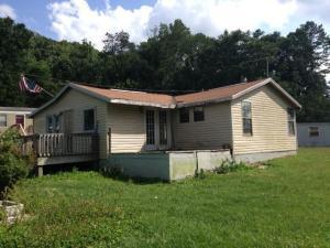 Loans near  Hubert Bean Rd, Knoxville TN