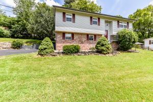Loans near  NE Ridgecrest Dr, Knoxville TN