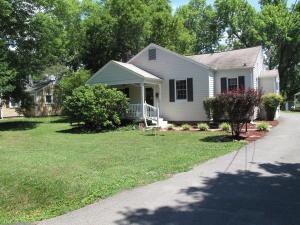 Loans near  Fair Dr, Knoxville TN
