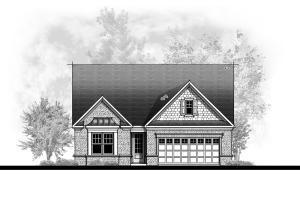 Loans near Choto Meadows Lane, Knoxville TN