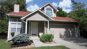Loans near  Reston Ct, Knoxville TN