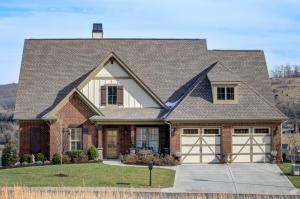 Loans near  Misty Mountain Cir, Knoxville TN
