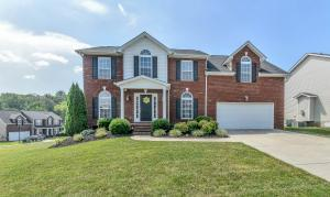 Loans near  Gallant Ln, Knoxville TN