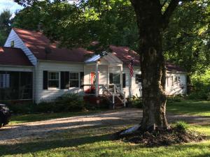Loans near  SE Skyline Dr, Knoxville TN