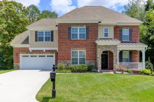Loans near  Cotton Blossom Ln, Knoxville TN