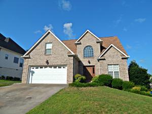 Loans near  Saint Gregorys Ct, Knoxville TN