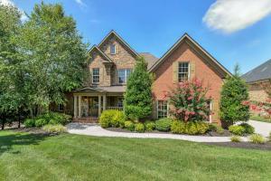 Loans near  Greywell Rd, Knoxville TN