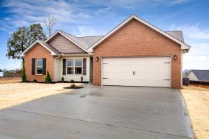 Loans near Ely Park Lane, Knoxville TN