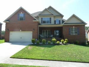 Loans near  Platinum Dr, Knoxville TN