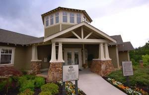 Loans near  Cherokee Woods Way , Knoxville TN